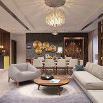 thiết kế nội thất căn hộ chung cư quận 9 tp hcm