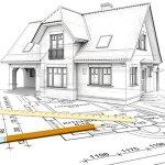 kinh nghiệm thiết kế nội thất chung cư cơ bản