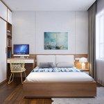 Tổng hợp 20 mẫu thiết kế nội thất phòng ngủ đẹp