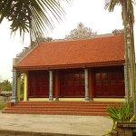 Đặc điểm nhà thờ 3 miền trên nước Việt Nam