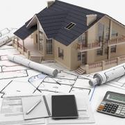 bảng giá thiết kế kiến trúc nội thất